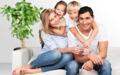 Procedura Adoptiei